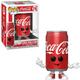 Coca-Cola Can Funko