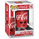 Coca-Cola Can POP! Box