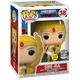 She-Ra Glow in the Dark Pop! Box