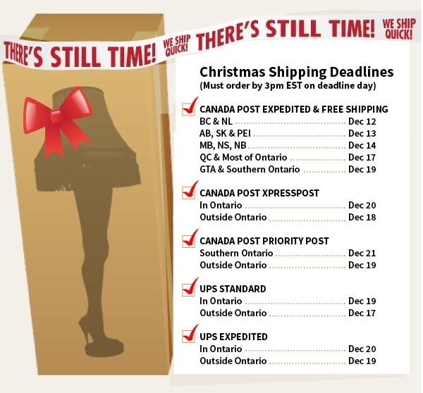 2018-shipping-deadlines.jpg