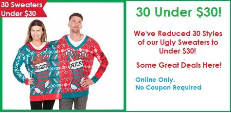 30-under-30-sweaters.jpg