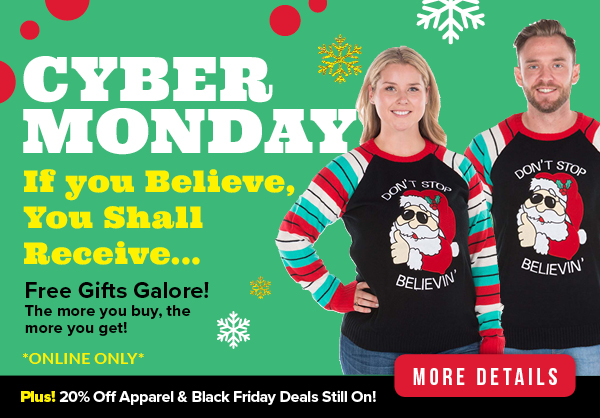 bannercybermonday-email-2019.jpg