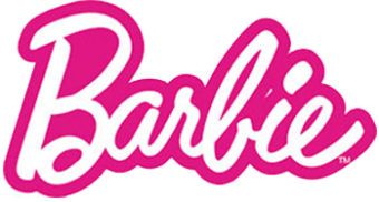 barbie-340x182.png