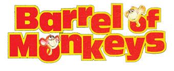 barrel-of-monkeys-logo.jpg