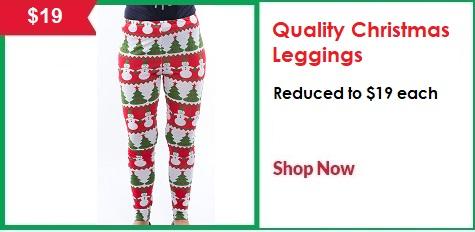 black-friday-christmas-leggings.jpg