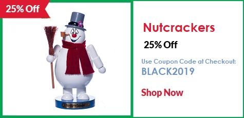 black-friday-nutcrackers.jpg