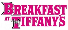 breakfast-at-tiffanys-logo.jpg