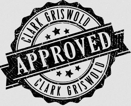 clark-griswold-approved-logo.jpg
