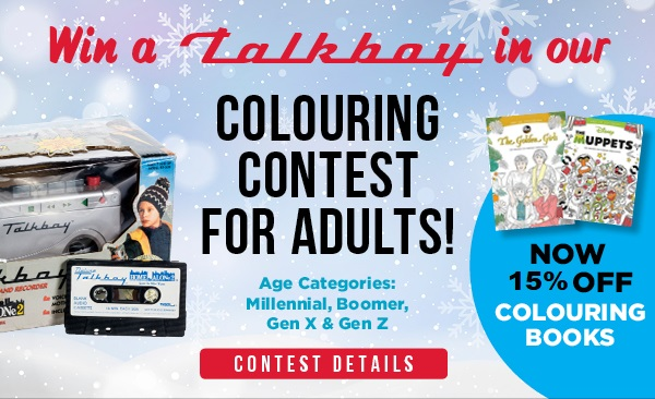 colourcontestbanner-email-2019-sm.jpg