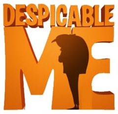 despicable-me-logo-2.jpg