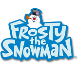 frosty-the-snowman-logo.jpg