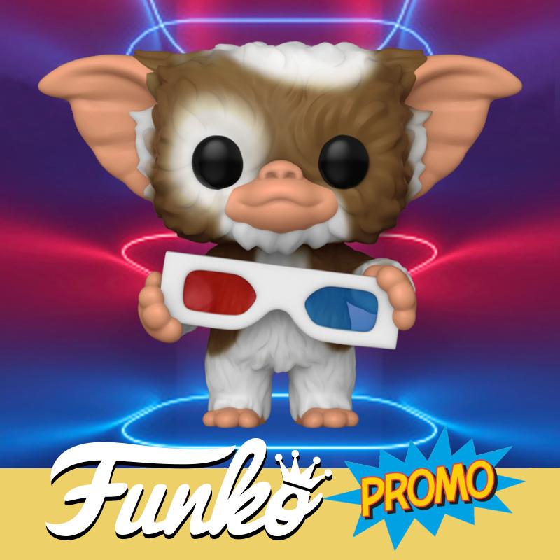 Funko Pops Canada Sale