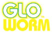 glo-worm-logo.jpg