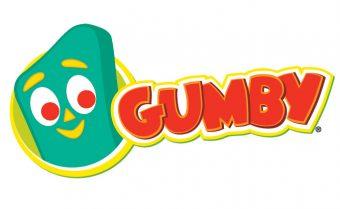 gumbybrand-340x209.jpg