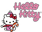 hello-kitty-christmas.jpg