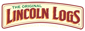lincoln-logs.png