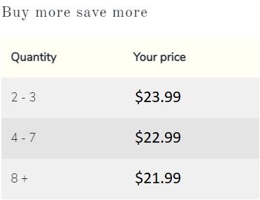 moose-mugs-buy-more-save-more.jpg