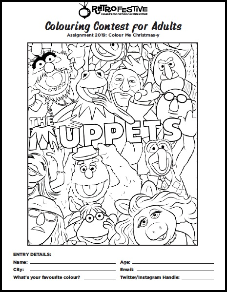muppets-colouring-page-thmb-2019.jpg