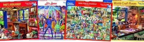 new-puzzles-jan-2021-web.jpg