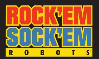 rock-em-sock-em-robots-logo.jpg