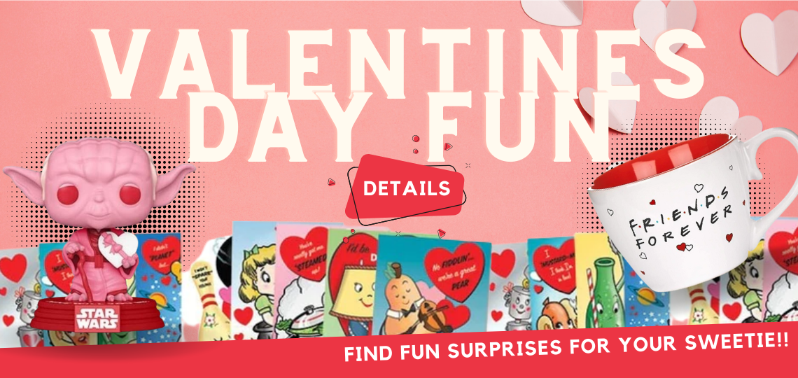 valentines-fun-banner-web.png