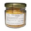 Freeze-dried Sea Urchin (0.88 oz | 25 g)