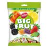 Big Frut Mediterranean Fruit Jellies