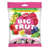 Big Frut Wild Berry Jellies