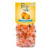 Orange Drops (7.05  Oz | 200g)