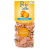 Orange Jellies (7.05  Oz | 200 g)