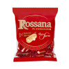 Rossana Filled Candy