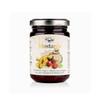 Lingonberry, Ginger & Balsamic Vinegar of Modena Chutney