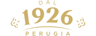 dal 1926 Perugia