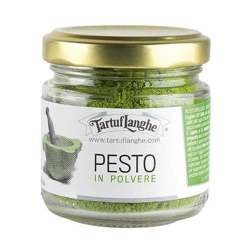 Dehydrated Pesto (1.4 Oz | 40 g)