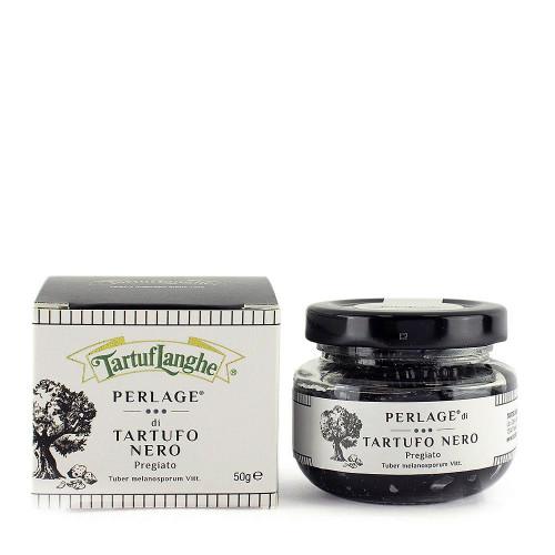 Black Truffle Perlage (50 g)