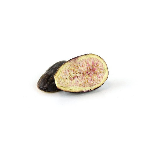 Freeze-dried Figs Halves 50 g (from 200 g of fresh product)