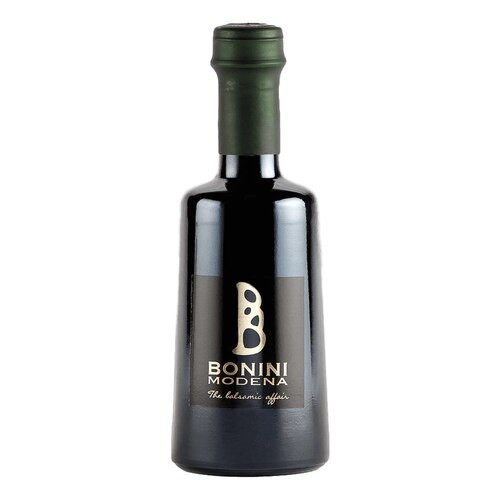 Balsamic Vinegar  'Vivace' from Barrels aged at least 3 Years (8.45 fl oz | 250 ml)