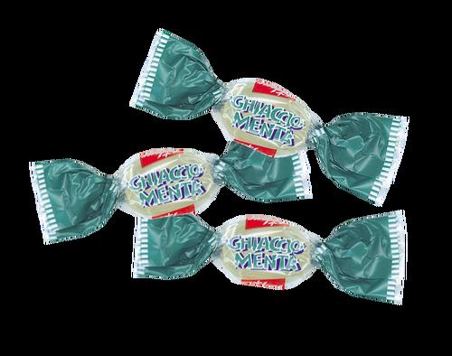 Glacier Mint (2.2Lbs Bulk Bag)