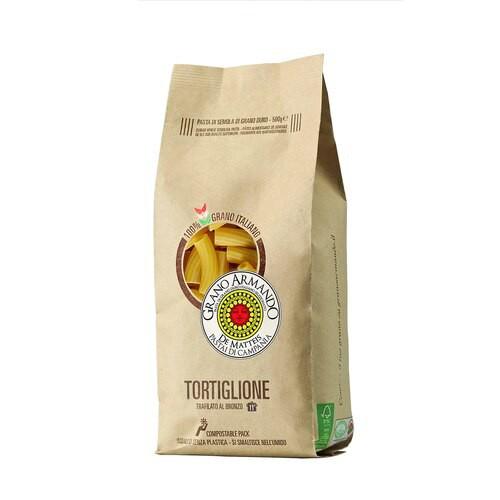 Tortiglione (1.1Lbs)