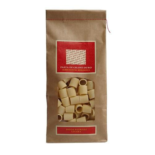 Organic Occhi Di Lupo (1.1 Lb | 500 g)