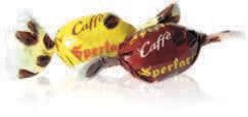 Coffee Miniature Candies (2.2 Lbs)