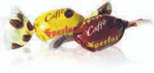 Coffee Miniature Candies (2.2 Lbs)