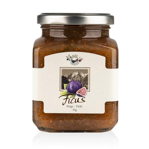 Premium Fig Preserves