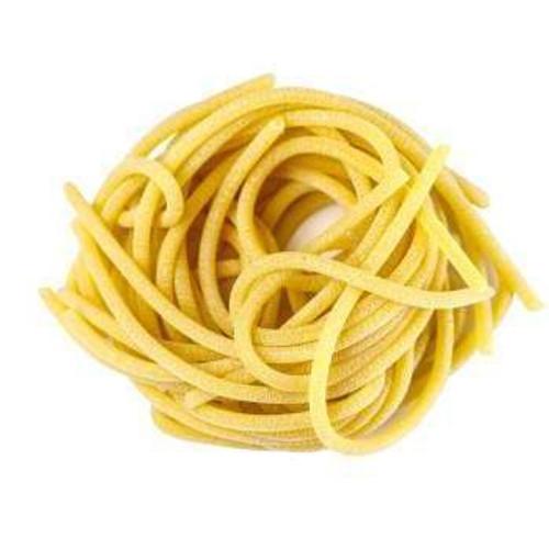 Premium Tuscan Pici  (17.6  Oz | 500 g)