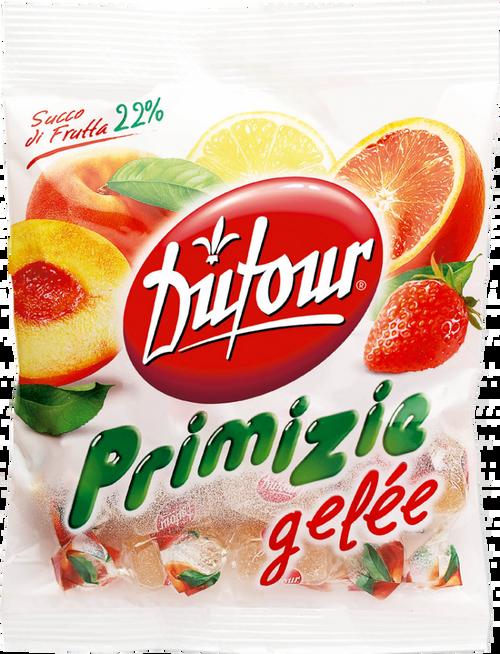 Primizie Fruit Jelly Candy