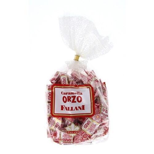 Barley Artisan Candy (7.93  Oz | 225 g)