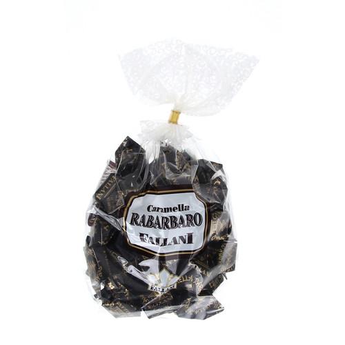 Rhubarb Artisan Candy (7.93 Oz | 225 g)
