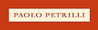 About Paolo Petrilli