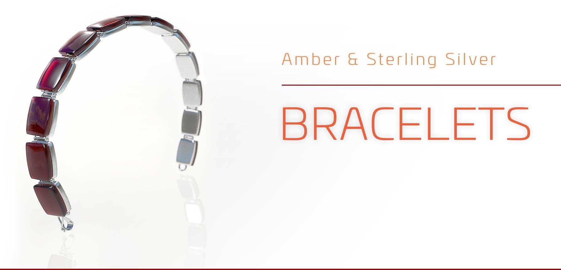 amber-jewelry-bracelet-4.jpg
