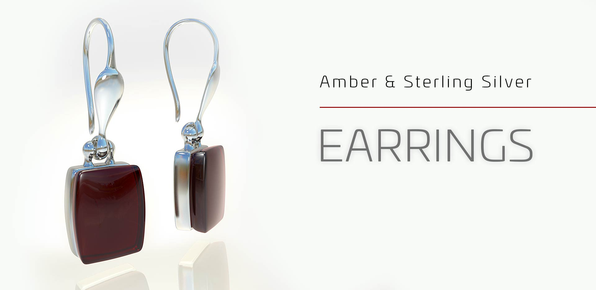 amber-jewelry-earrings-2.jpg